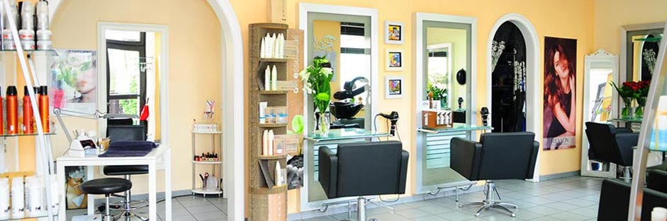 friseur ny hairstyling in bielefeld sieker. Black Bedroom Furniture Sets. Home Design Ideas