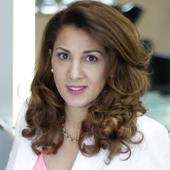 Nefya Yavsan, Inhaberin